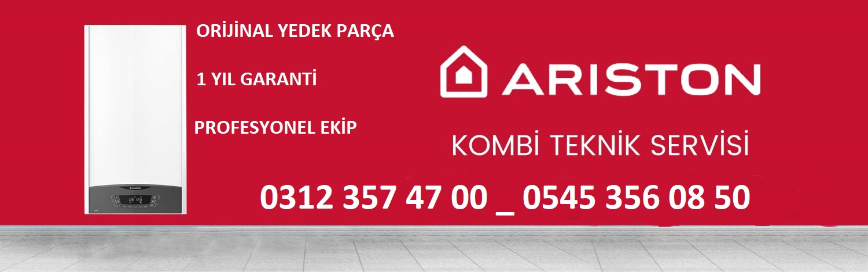 ARİSTON