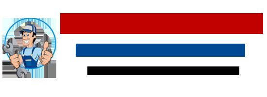 Ankara Kombi Servisi Tükenmez Teknik Servis firması Ankara kombi servisi ve ankara petek temizleme hizmeti vermektedir.