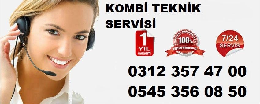 ankara-kombi-servisi-1